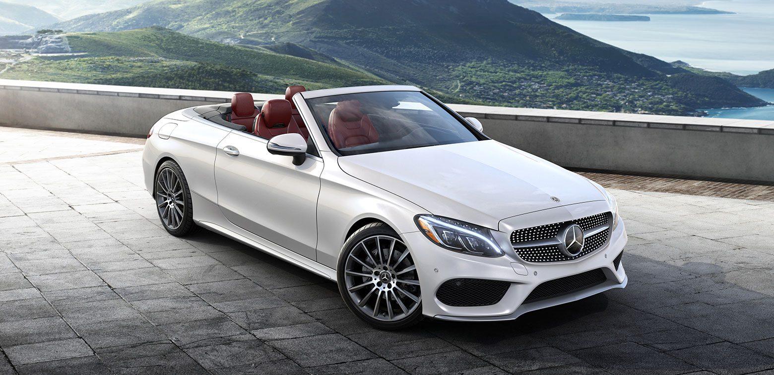 Mercedes-Benz C-Class Cabriolet เช่ารถMercedes-Benz C-Class Cabrioletเช่ารถBenz C-Class Cabrioletเช่ารถBenz C Cabrioletเช่ารถC-Class เปิดประทุน